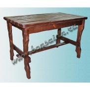 1 стол