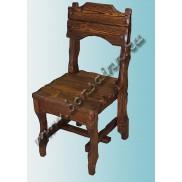 2 стул